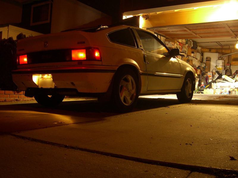 Crx Community Forum View Topic Wind S Pop Up 86 Si